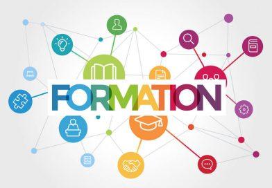 إعلان للأساتذة بخصوص اليوم التكويني حول منصة E-learning